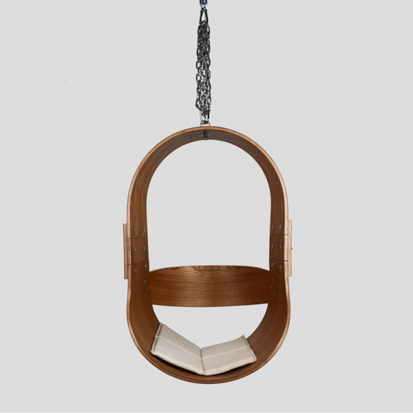 Hanging Swing Egg Chair Lilly Amp Lolly