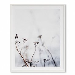 autumn grass 1 framed artwork