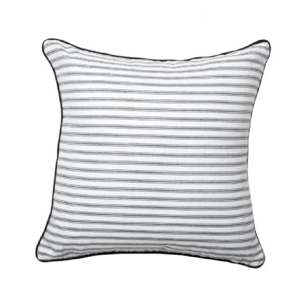 Fly By Night Cushion