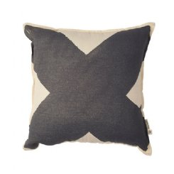 X Cushion - Navy/Diesel