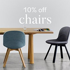 chairs SALE
