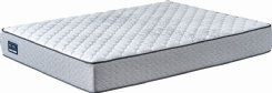 Single Mattress Single ex-floor stock