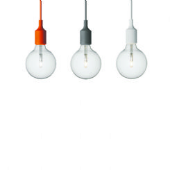 muuto lamps - EX-DISPLAY