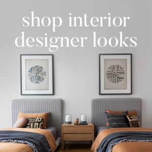 shop interior designer looks