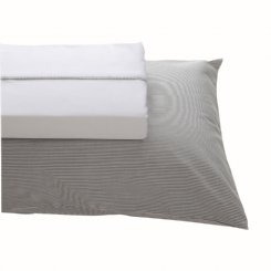 Jitter Bug Sheet Set -Double