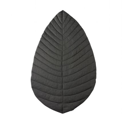 Cotton Leaf Mat
