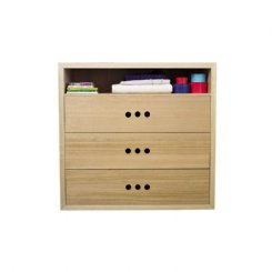 marina chest of drawers