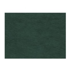 rectangle pin board - malachite