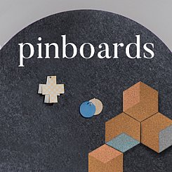 pin boards