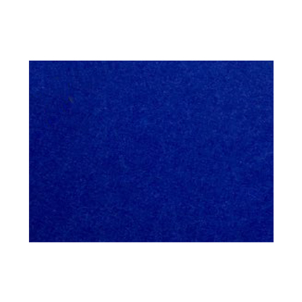 Rectangle Pin Board - Navy