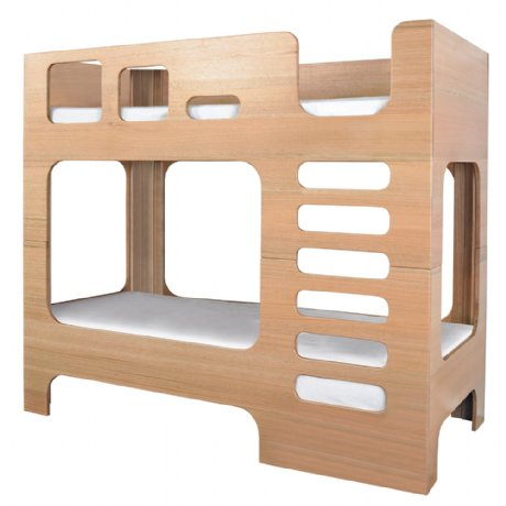 beds - Kids Furniture