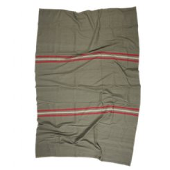 Scout Blanket - ex-display