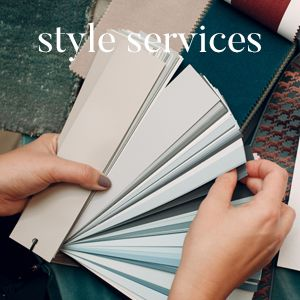 style services