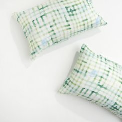 Sunday Pillowcase Set of 2